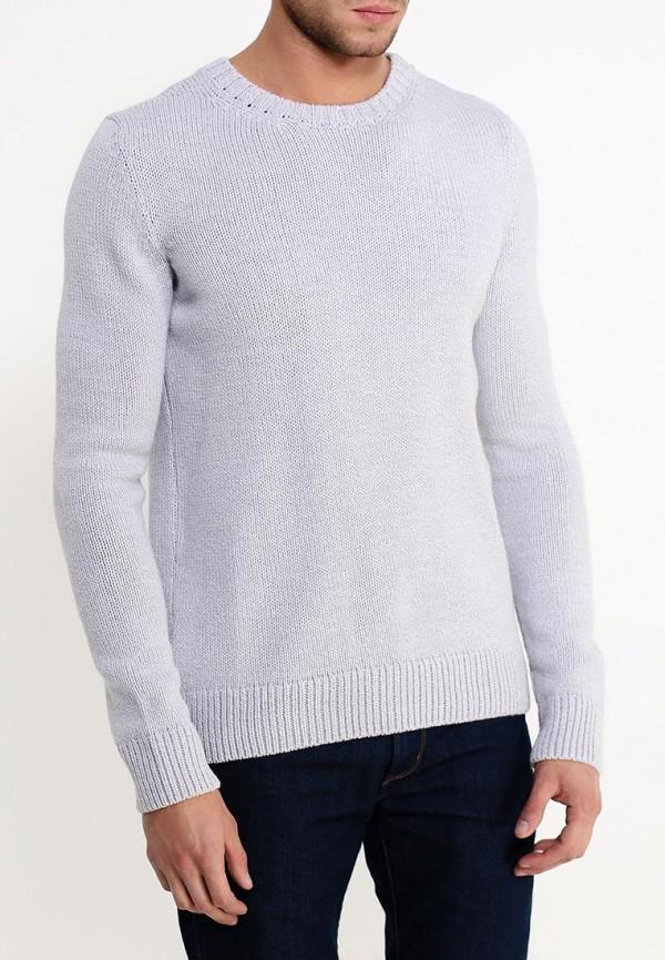 Пуловер Baon (Баон) B635533: изображение 3