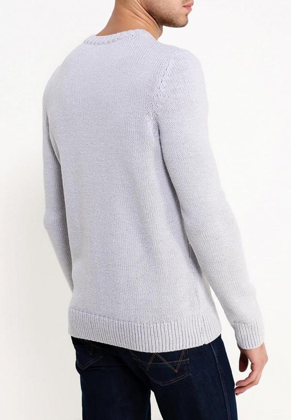 Пуловер Baon (Баон) B635533: изображение 4