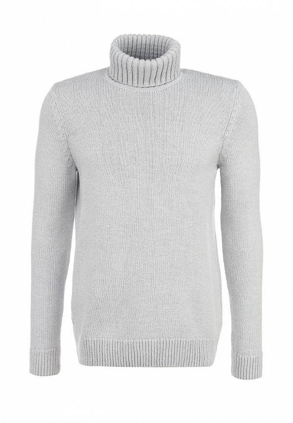 Пуловер Baon (Баон) B635534: изображение 1