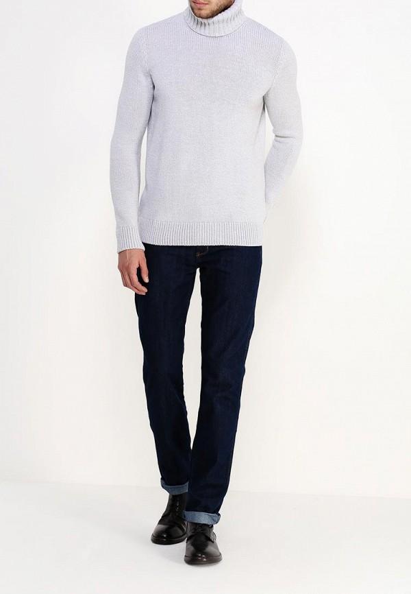 Пуловер Baon (Баон) B635534: изображение 2