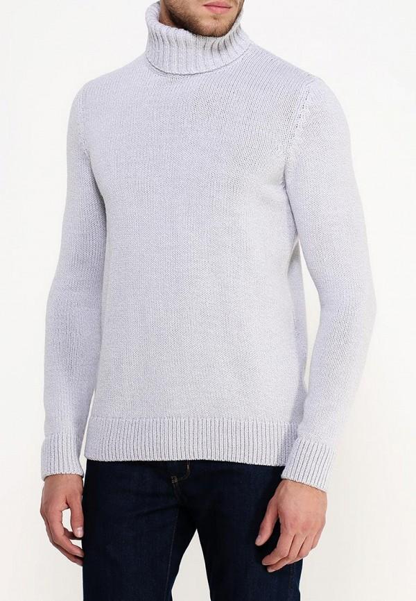 Пуловер Baon (Баон) B635534: изображение 3