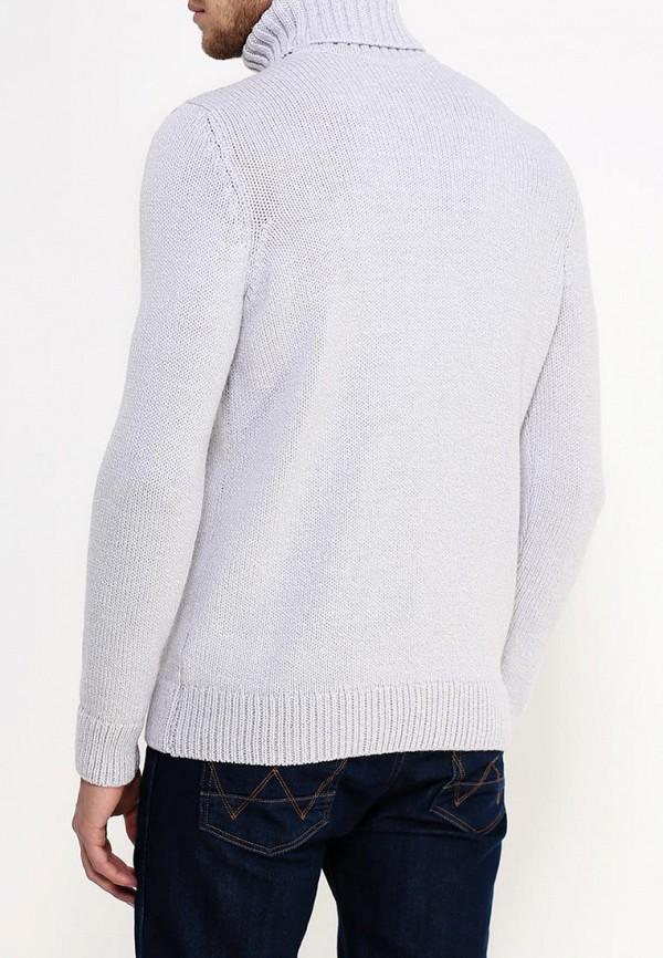 Пуловер Baon (Баон) B635534: изображение 4
