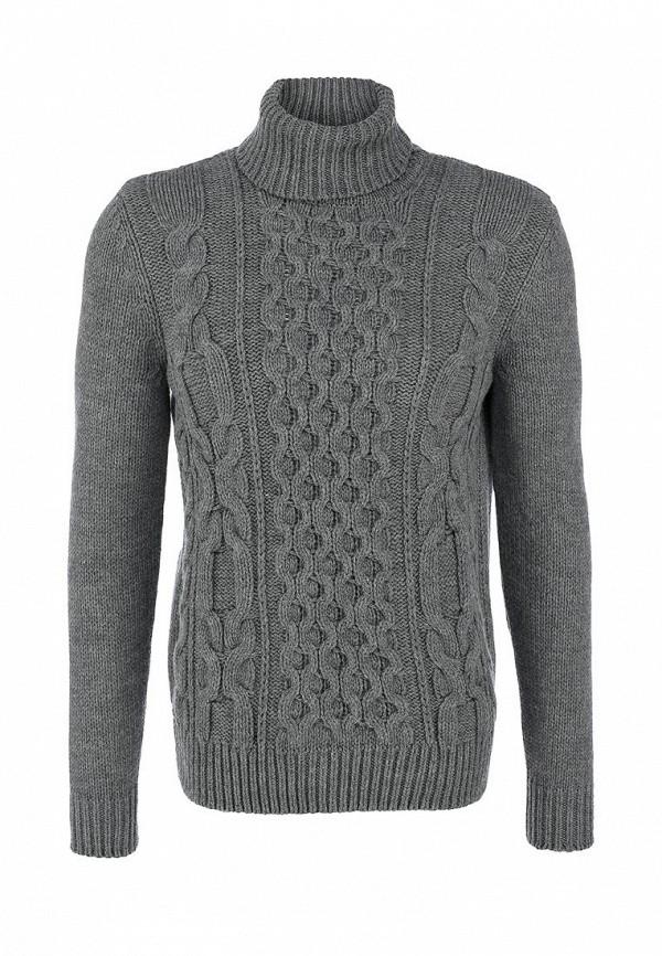 Пуловер Baon (Баон) B635536: изображение 1