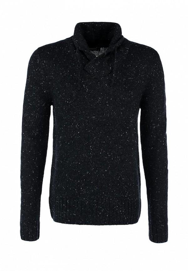 Пуловер Baon (Баон) B635538: изображение 2
