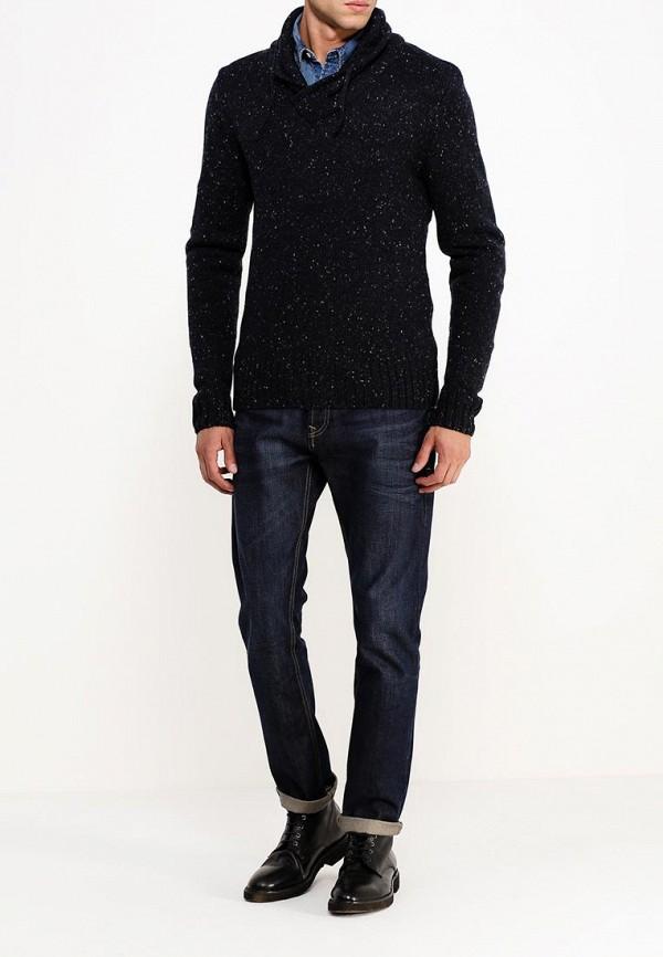 Пуловер Baon (Баон) B635538: изображение 3