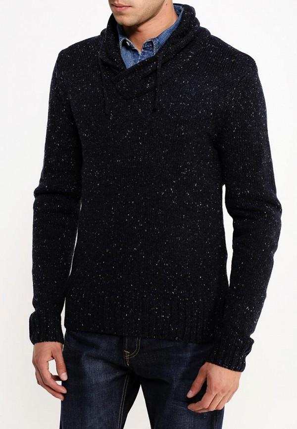 Пуловер Baon (Баон) B635538: изображение 4