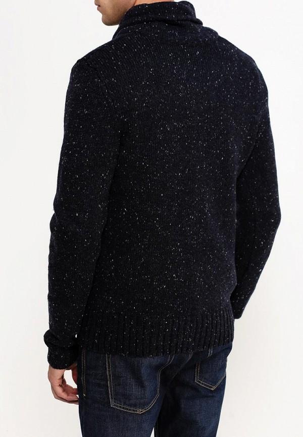 Пуловер Baon (Баон) B635538: изображение 5