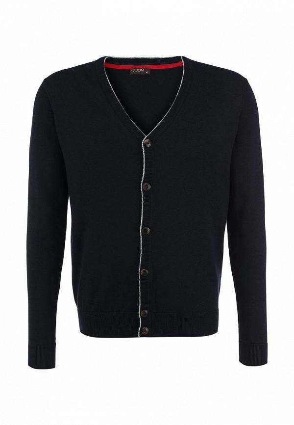Пуловер Baon (Баон) B645701: изображение 2