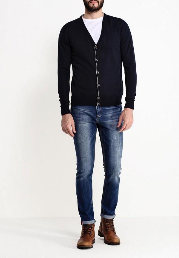 Пуловер Baon (Баон) B645701: изображение 3