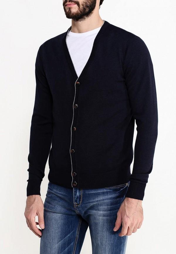 Пуловер Baon (Баон) B645701: изображение 4