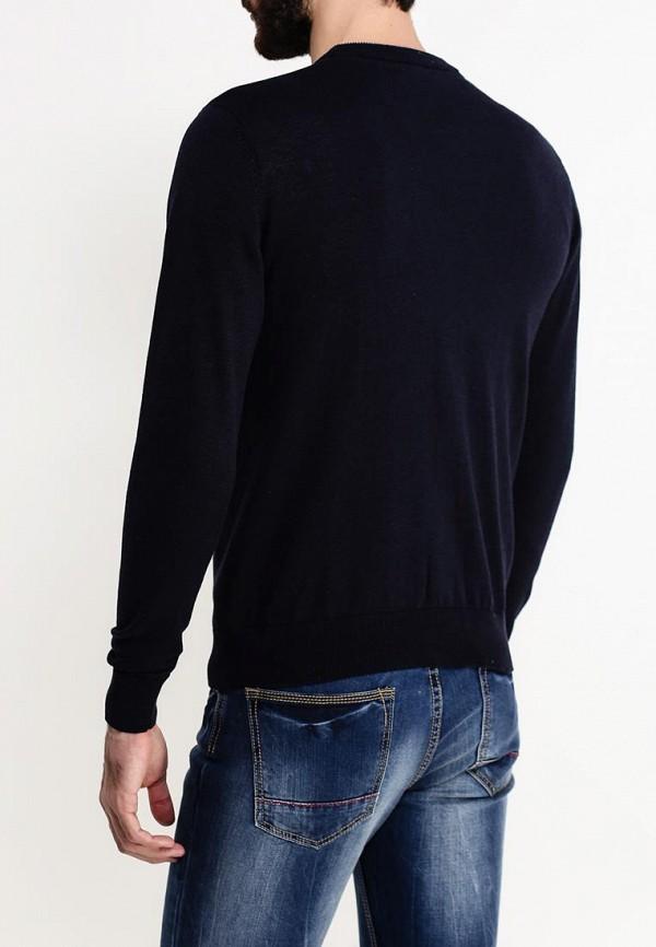 Пуловер Baon (Баон) B645701: изображение 5