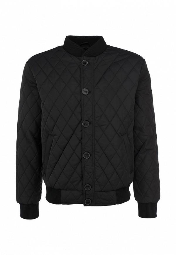 Куртка Baon (Баон) B535501: изображение 1