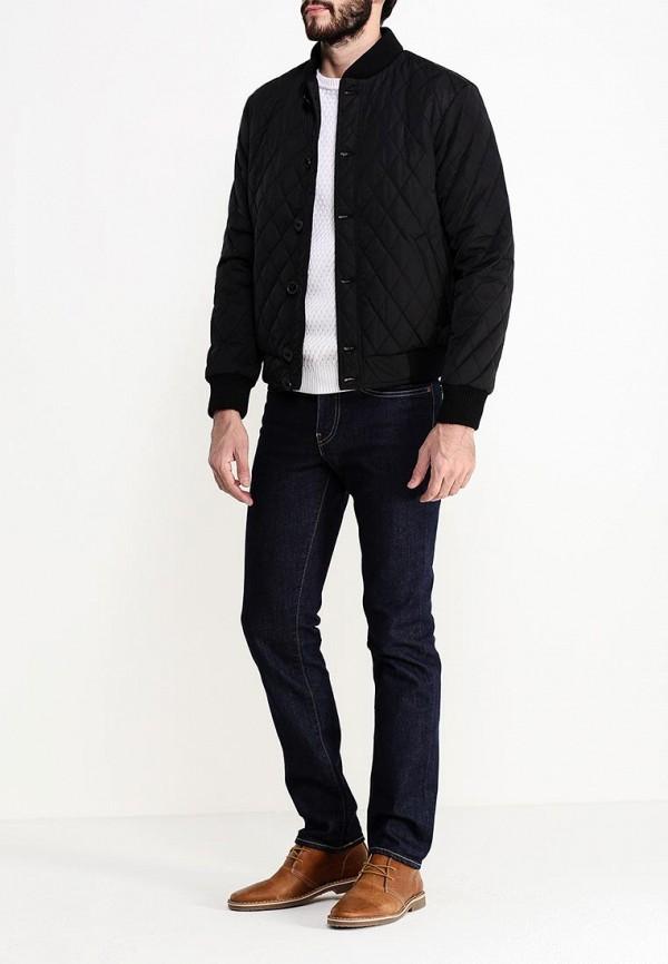 Куртка Baon (Баон) B535501: изображение 3