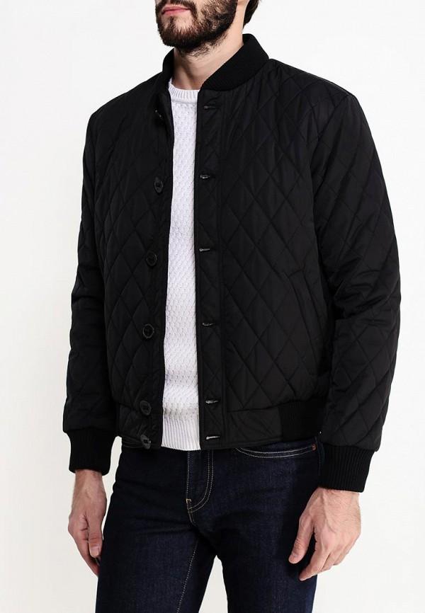 Куртка Baon (Баон) B535501: изображение 4