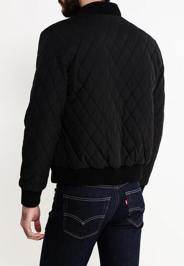 Куртка Baon (Баон) B535501: изображение 5