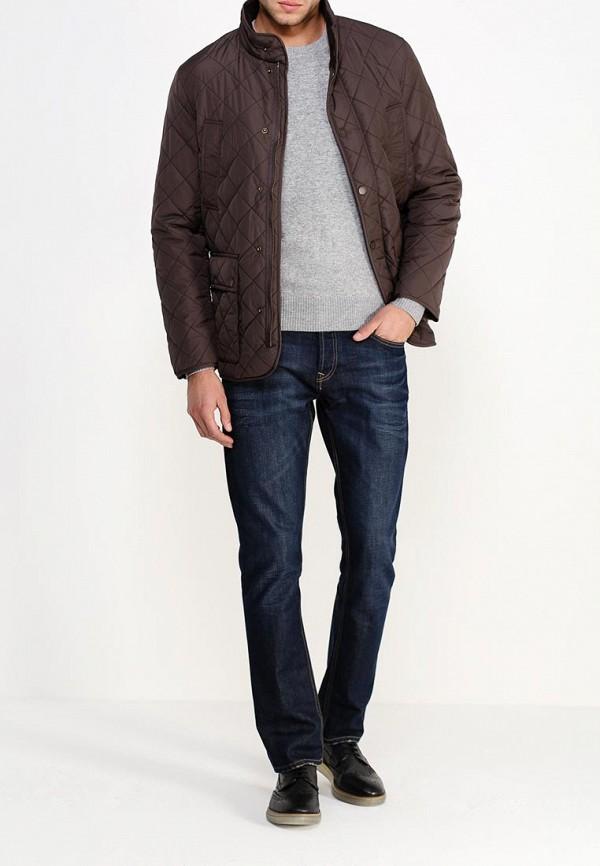 Куртка Baon (Баон) B535513: изображение 3