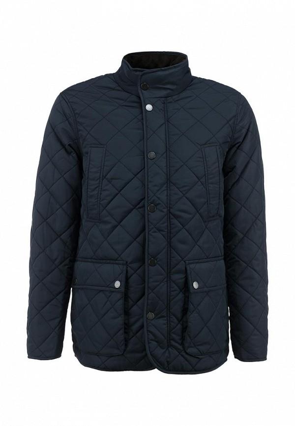 Куртка Baon (Баон) B535513: изображение 2