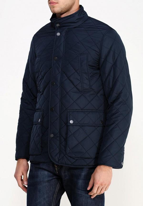 Куртка Baon (Баон) B535513: изображение 4