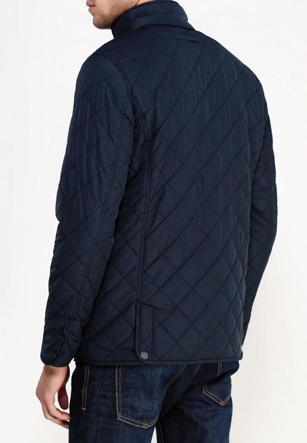 Куртка Baon (Баон) B535513: изображение 5