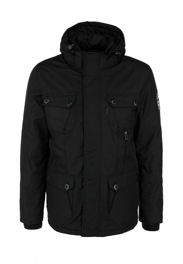 Куртка Baon (Баон) B535526: изображение 2