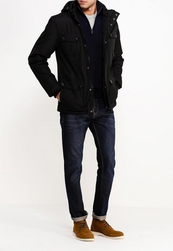 Куртка Baon (Баон) B535526: изображение 3