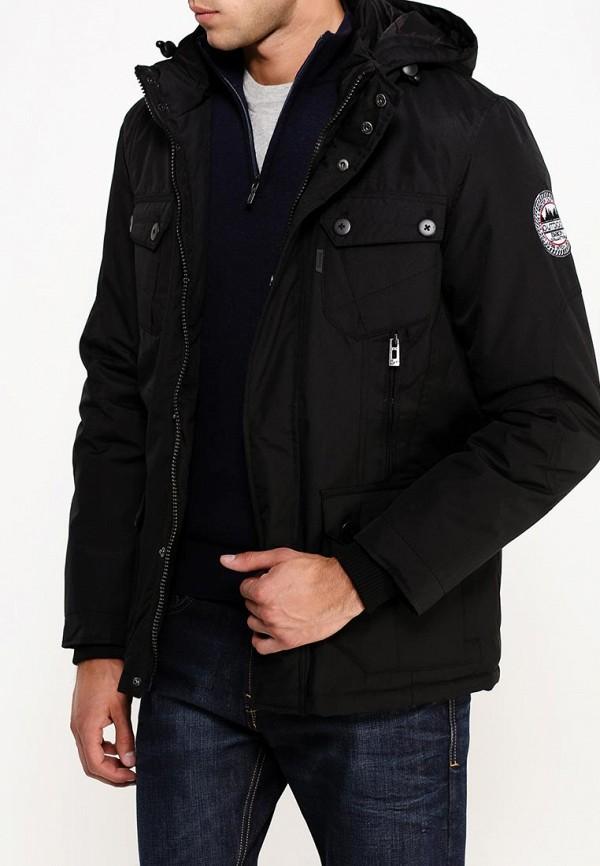 Куртка Baon (Баон) B535526: изображение 4