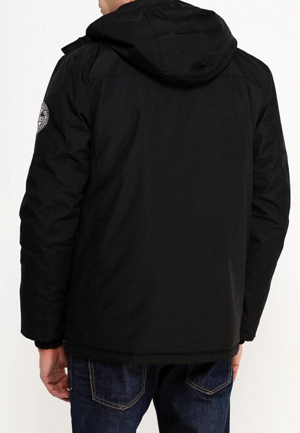 Куртка Baon (Баон) B535526: изображение 5