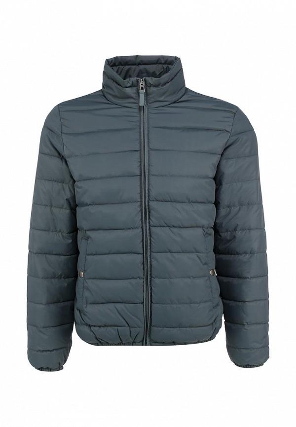 Куртка Baon (Баон) B535532: изображение 2