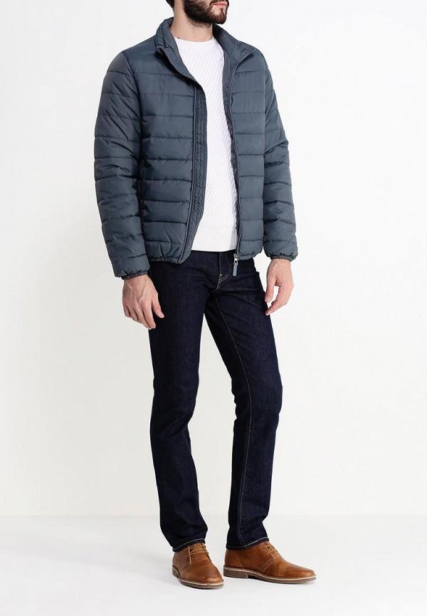 Куртка Baon (Баон) B535532: изображение 3