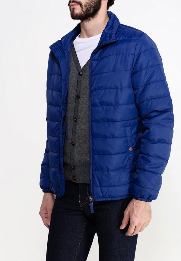 Куртка Baon (Баон) B535532: изображение 4