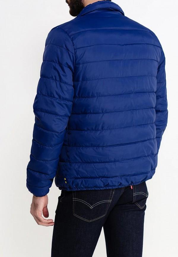 Куртка Baon (Баон) B535532: изображение 5
