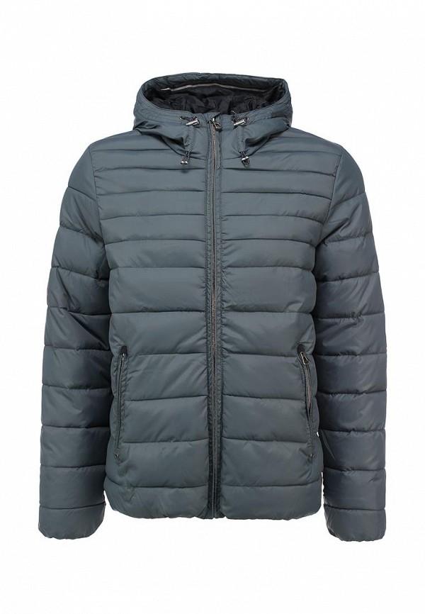 Куртка Baon (Баон) B535533: изображение 1