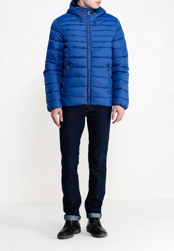 Куртка Baon (Баон) B535533: изображение 2