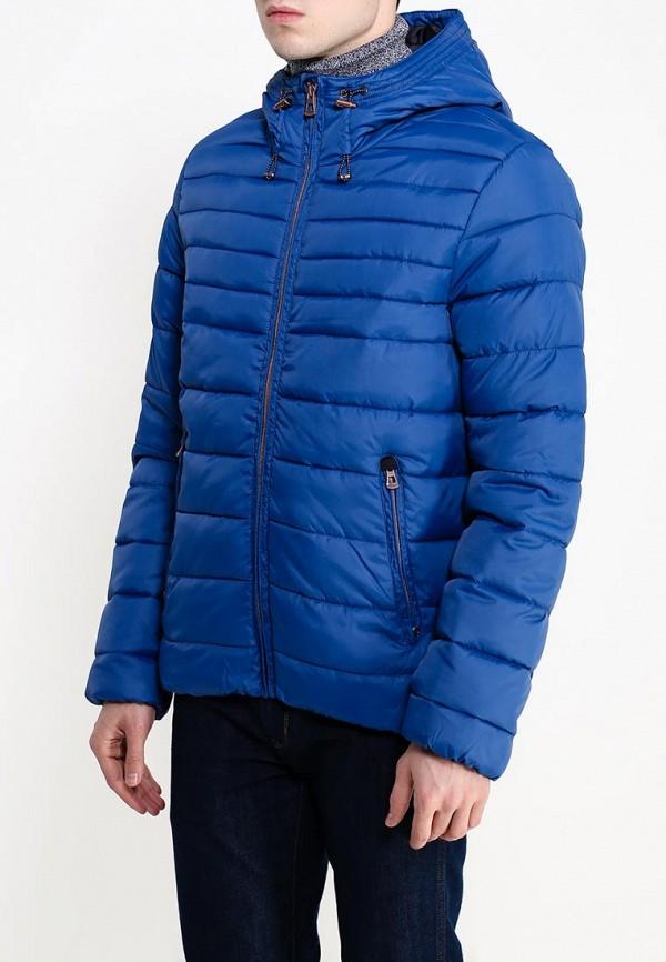 Куртка Baon (Баон) B535533: изображение 3