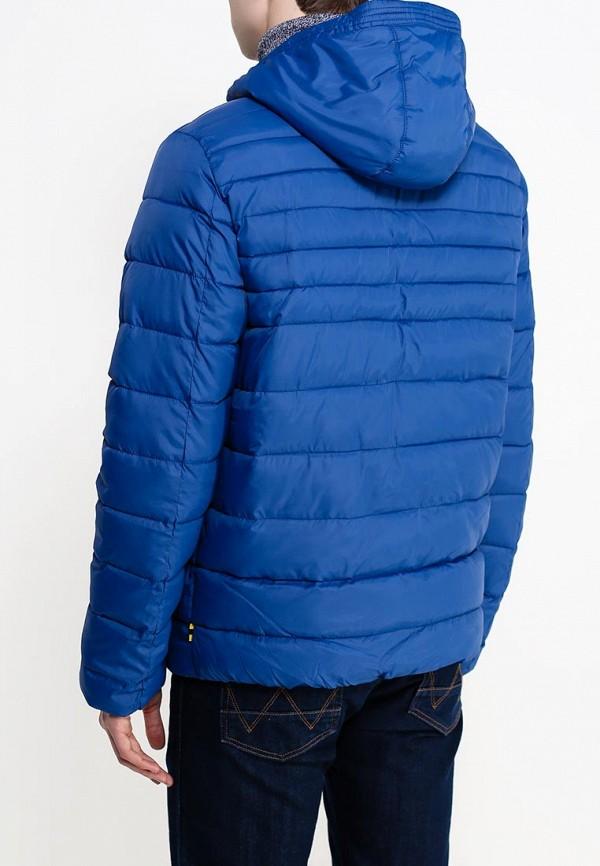 Куртка Baon (Баон) B535533: изображение 4