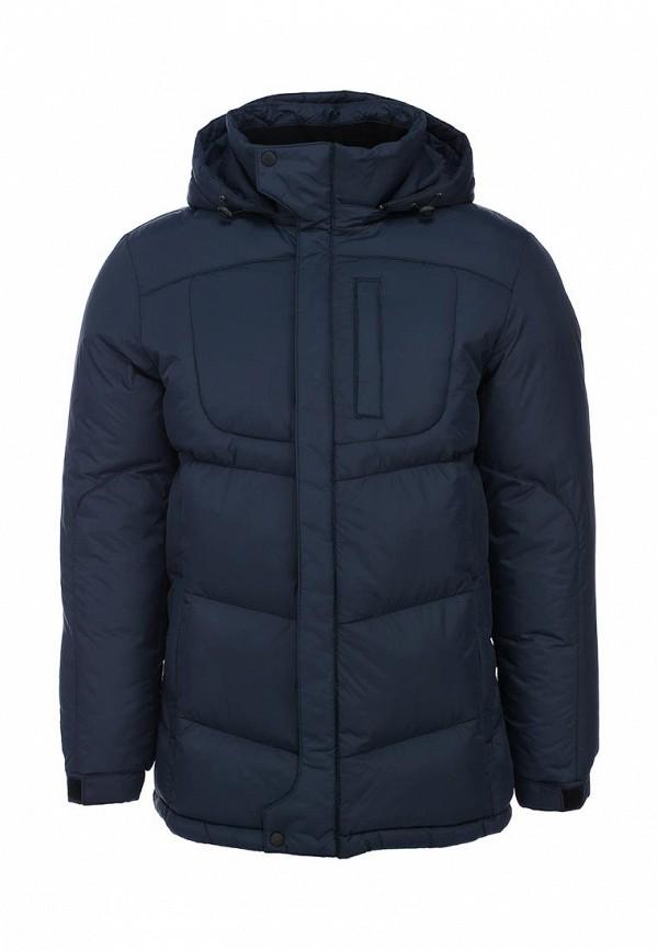 Куртка Baon (Баон) B535535: изображение 1