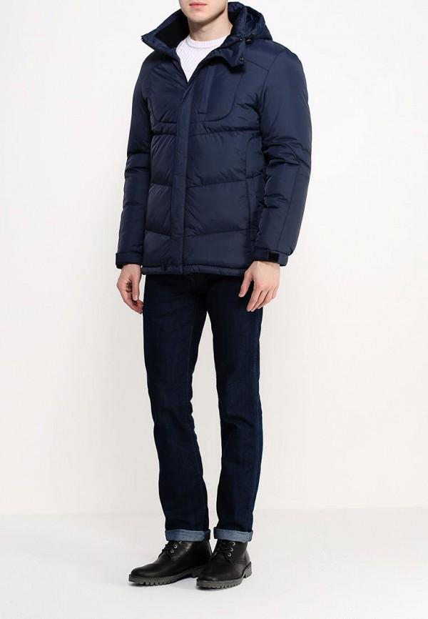 Куртка Baon (Баон) B535535: изображение 2