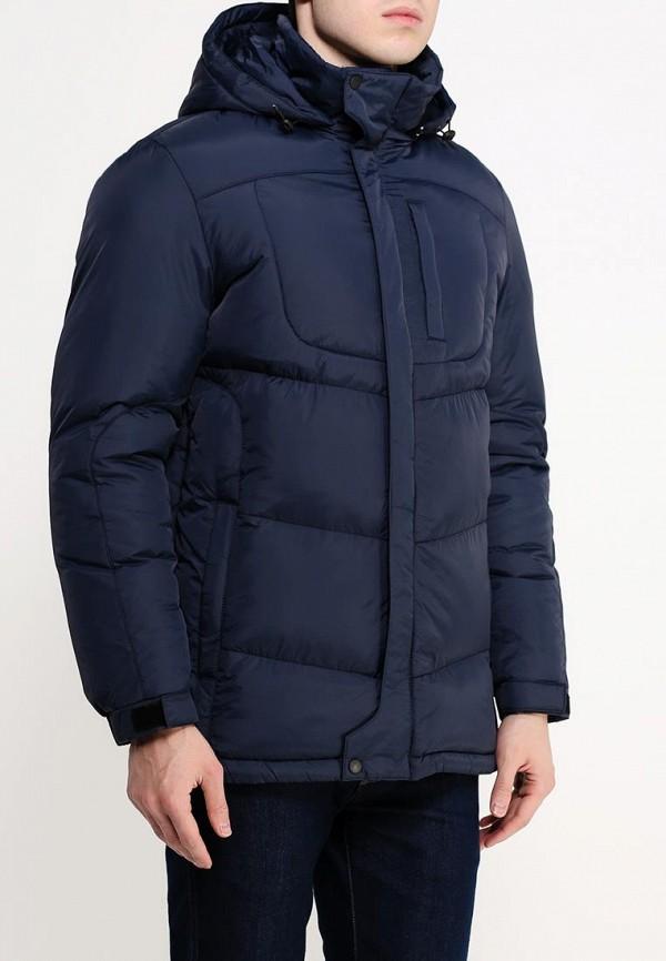 Куртка Baon (Баон) B535535: изображение 3
