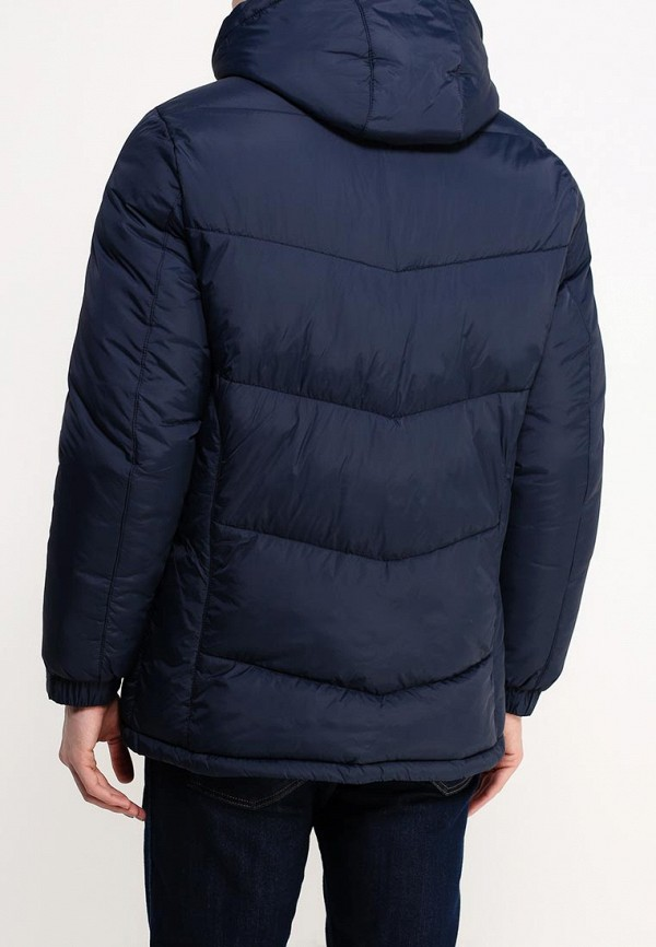 Куртка Baon (Баон) B535535: изображение 4
