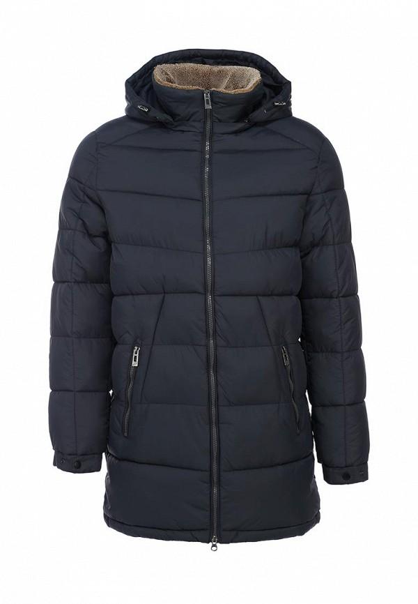 Куртка Baon (Баон) B535536: изображение 1
