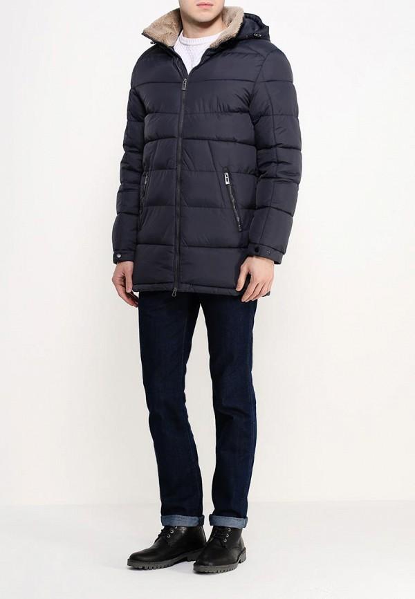 Куртка Baon (Баон) B535536: изображение 2