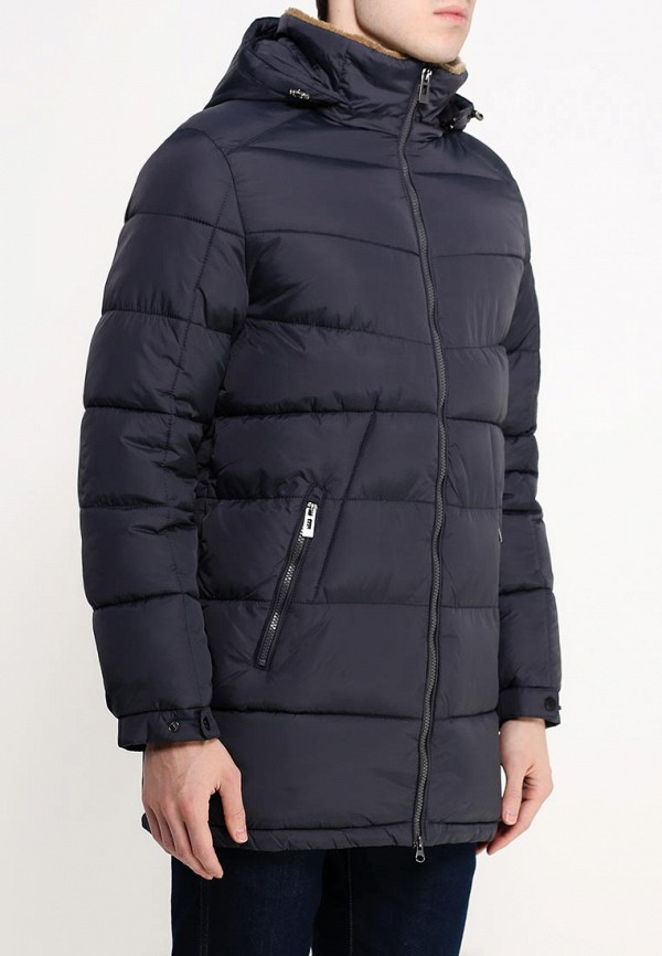 Куртка Baon (Баон) B535536: изображение 3