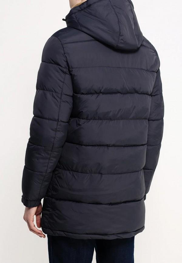 Куртка Baon (Баон) B535536: изображение 4