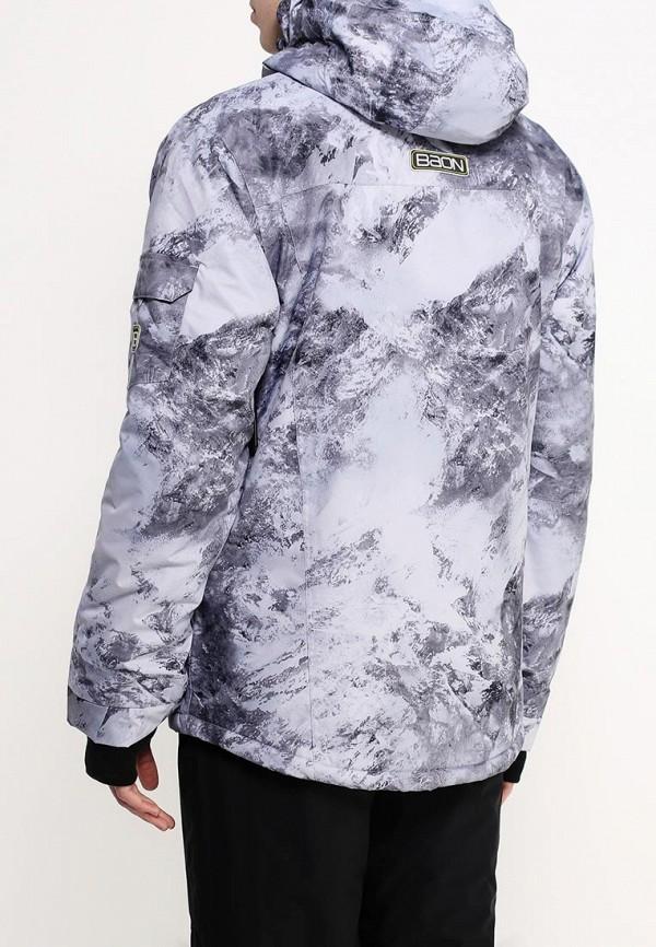 Мужская верхняя одежда Baon (Баон) B535901: изображение 4