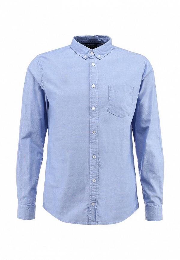 Рубашка с длинным рукавом Baon (Баон) B665504: изображение 1