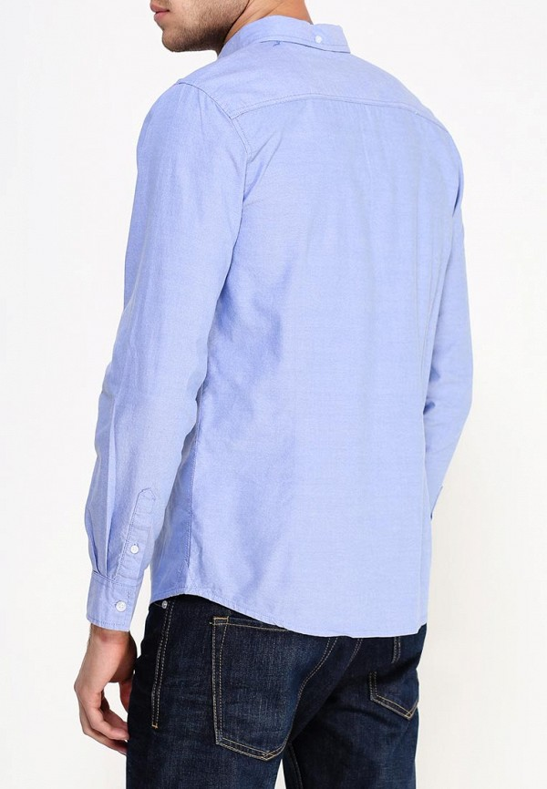 Рубашка с длинным рукавом Baon (Баон) B665504: изображение 4