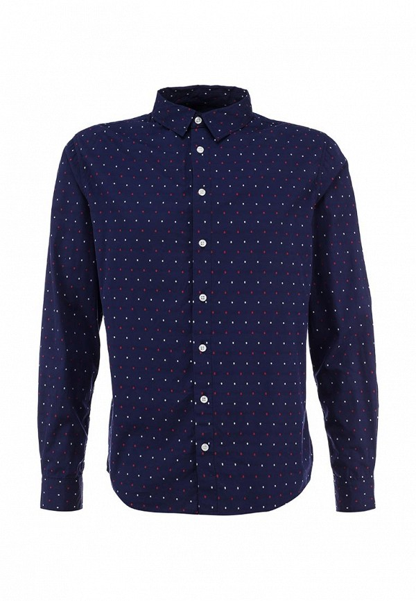 Рубашка с длинным рукавом Baon (Баон) B665506: изображение 1