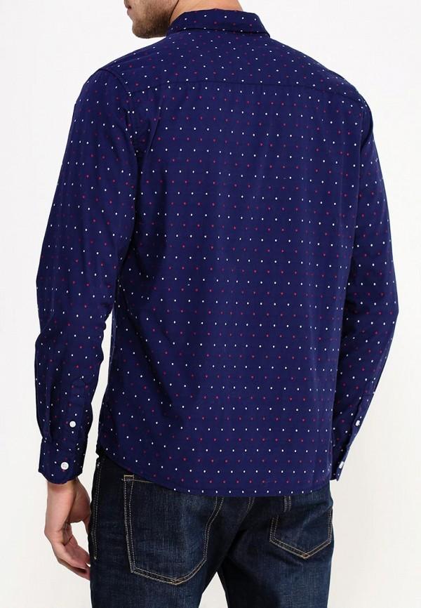Рубашка с длинным рукавом Baon (Баон) B665506: изображение 4