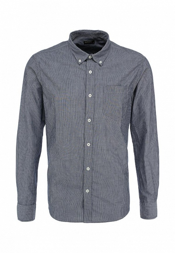 Рубашка с длинным рукавом Baon (Баон) B665515: изображение 2