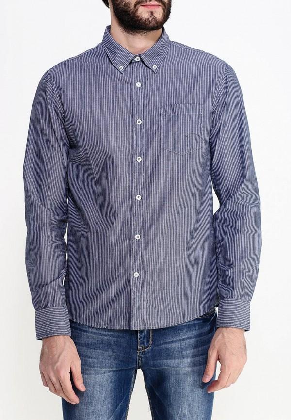 Рубашка с длинным рукавом Baon (Баон) B665515: изображение 4